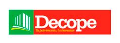 decope