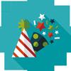 fiesta_icono