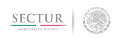 sectur_logo