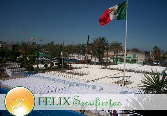 servicios_felix_servifiestas_540